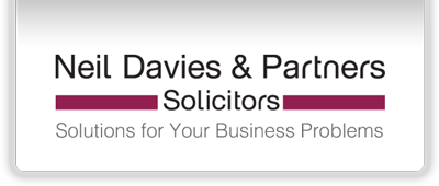 Neil Davies & Partners