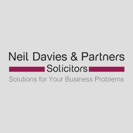 Testimonial for our Insolvency Litigation Solicitors