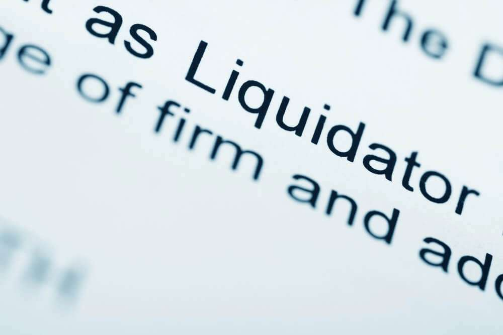 Misfeasance Claims and Insolvency Liquidation Solicitors