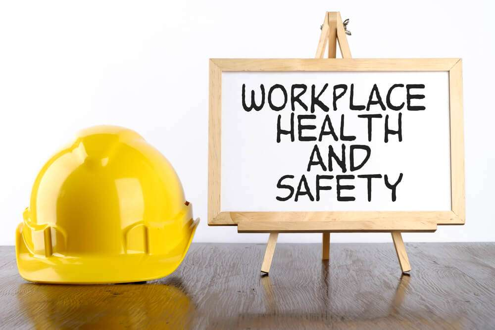 Health and Safety and the Duties of Directors
