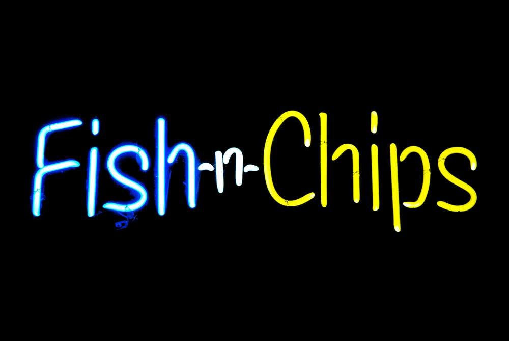 Director Disqualification Testimonial from Fish and Chip Shop Owner
