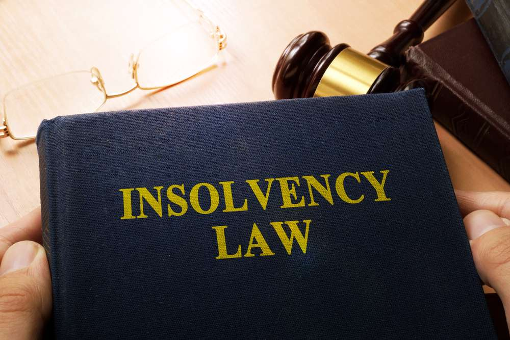 Misfeasance Claim Win by our Insolvency Litigation Solicitors