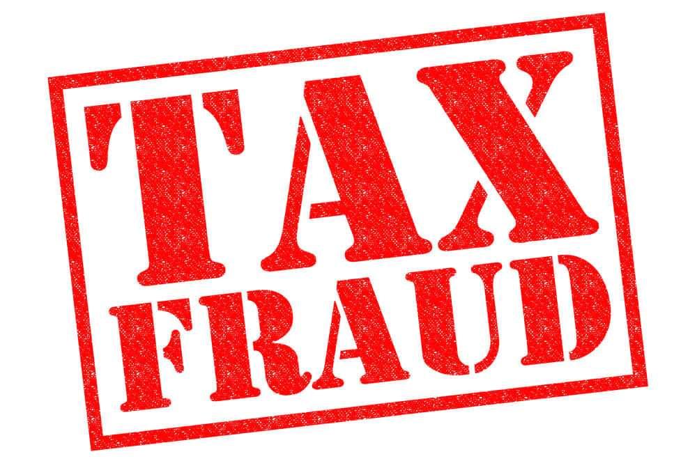 Maximum Director Disqualification for VAT Fraud