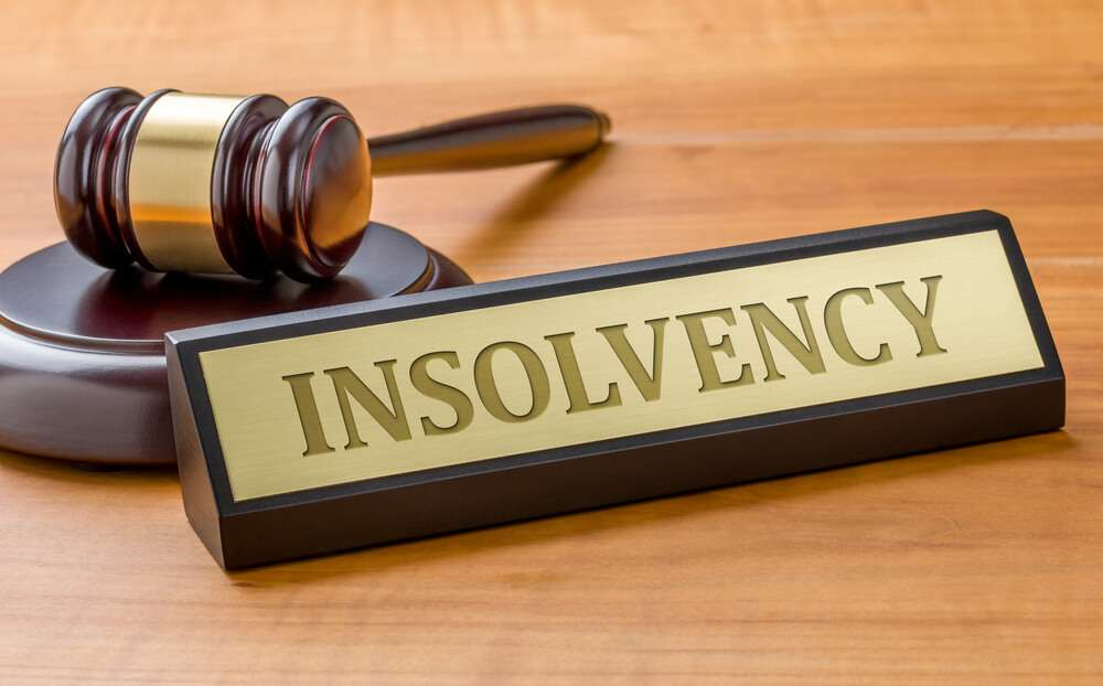 6 Figure Sum Secured by our Insolvency Litigation Solicitors